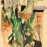 bloemen4